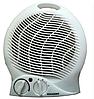 Тепло вентилятор NOKASONIC NK - 200