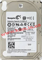 "Жесткий диск Seagate Enterprise 2Tb, SAS 12Gb/ s, 2.5"", 7200rpm, 128Mb (ST2000NX0273)"