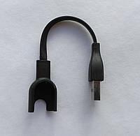Usb кабель MiJobs для зарядки Mi Band 2