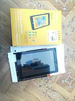 Kiano Intelect 8.9 3G WIN8 Intel 4x1.8/2Gb/16Gb/3G