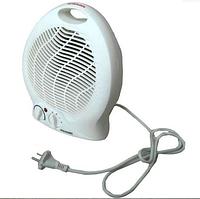 Тепловентилятор дуйка напольная NOKASONIC NK - 200