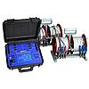 Проверка группы соединений обмоток трансформаторов
