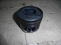 Поршень (1,5 dci) Renault Kangoo I 03-08 (Рено Кенго), 7701475898