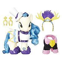 Пони модница Сапфир Шорс 15 см My Little Pony