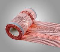 IVT MICRO ROLL CU коньковая вентиляционная лента медная