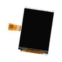Дисплей для телефона Samsung S3310