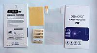Глянцевая пленка Domoto Alcatel TCL S725 S720, фото 1