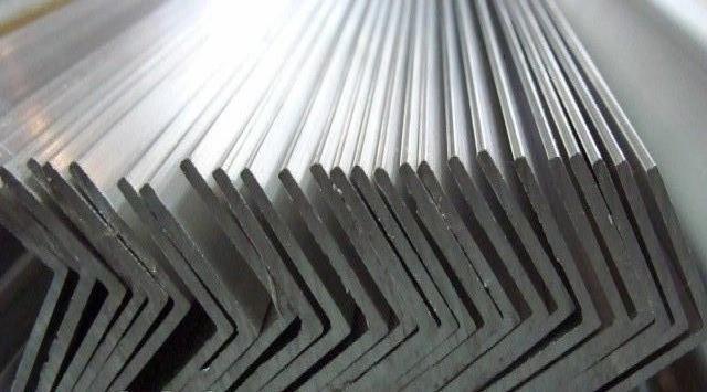 Уголок катанный  63х63х6,0 ГОСТ 8509-93