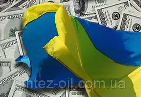 """Украина имеет право на выход из 3-го энергопакета после поддержки ЕС """"Южного потока"""""""