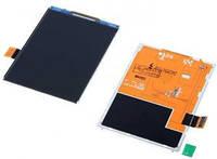 Дисплей для телефона Samsung S5220 S5222 STARE 3