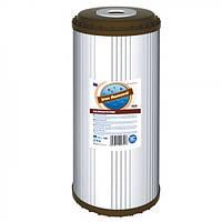 Обезжелезывающий картридж Aquafilter FCCFE-STO