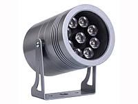 Светильник направленный IntiROLL, фото 1