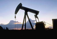 Нефть Brent подорожала до $110,95 за баррель