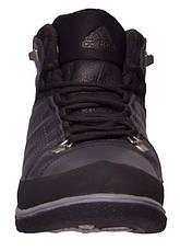 Зимние ботинки adidas  Zappan Winter Mid, фото 2