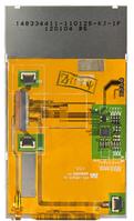 Дисплей для телефона Samsung S5330