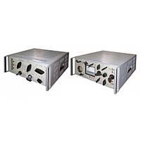 Проверка действия защиты аппаратуры, и блокировочных устройств агрегатов и элементов электрооборудования