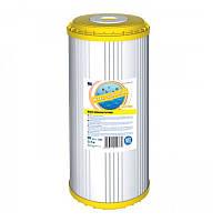 Картридж Aquafilter FCCST10BB для смягчения воды