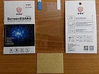 Глянцевая пленка Xiaomi Redmi Note 2