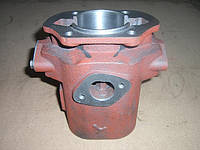 Цилиндр гильза ПД-10