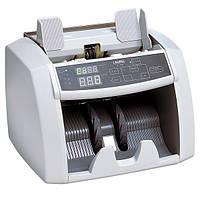 Счетчик банкнот Laurel J-700 + ПИК-1