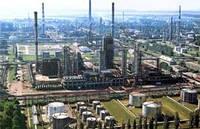 Украина может выкупить у Роснефти Лисичанский НПЗ
