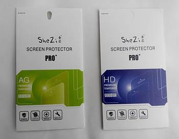 Защитная пленка для Meizu M1 Note матовая