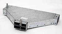 Короб кабельный стальной угловой  КТ 0,1/0,2 УТ1,5