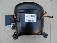 Компрессор для холодильника ML 80 FB Cubigel