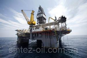 Українська скарбниця отримає тільки 25 % від шельфового видобутку нафти