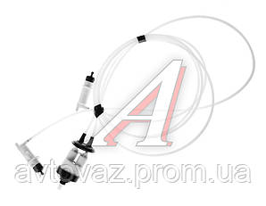 Гідрокоректор фар ВАЗ 2190 гранту
