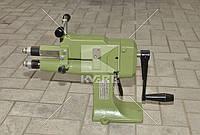 Зиговка S-250/50