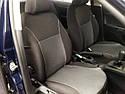 Авточехлы салона Hyundai Elantra HD 2006-10 г. тканевые., фото 5