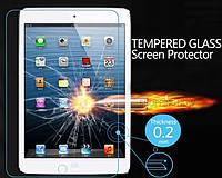 Защитное стекло iPad mini 1,2,3,4 Premium 0,2mm 9H