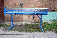Вальцы KZ-2