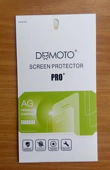 Защитная пленка Domoto для Meizu MX3 матовая