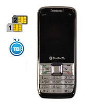 "Китайский телефон Donod D71 экран 2.2"", 2 сим."