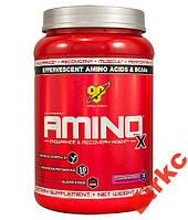 BSN     AminoX        1,01 kg./2.23 lb.