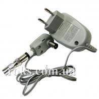 Инжектор питания с БП 5В (оконечный)