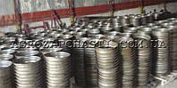 Диски колесные на 6 шпилек, прицепов 2ПТС-4 и КТУ-10
