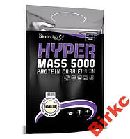 BioTech USA Hyper Mass 5000 4000 г.