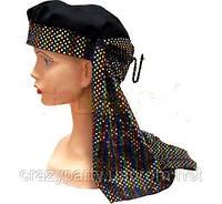 Шапкакарнавальная  фараона, араба, челма, паранжа, фото 1
