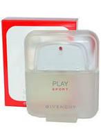 Мужская туалетная вода Play Sport Givenchy