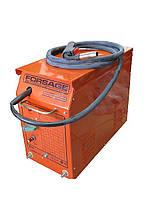 Сварочный полуавтомат Forsage 160 Professional 220 В