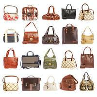 Что о Вас «говорит» форма Вашей сумки?