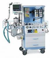 Наркозно-дыхательный аппарат VENAR LIBERA К
