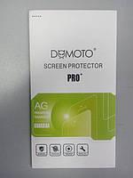 Матовая пленка Domoto для Xiaomi M4 Mi4