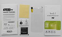Матовая пленка Huawei 3c Play Lite Hol-U10