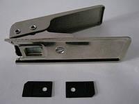 Резак для сим карт Micro SIM Cutter
