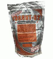Фортоген Сывороточный протеин ИЗОЛЯТ- 92 2000 г.