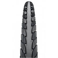 Покрышка Continental CONTACT 700x32 B., C269 assorted All black